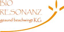 gesund beschwingt Bioresonanz Praxis Logo